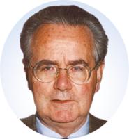 prof._Giuseppe_Mancia.png