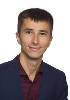 Stokowy_Tomasz.jpg